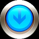Movie Clip - Video DL & Save mobile app icon