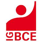 zzz_IG BCE icon