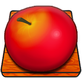 Fruit Juggle - Best Brain Game