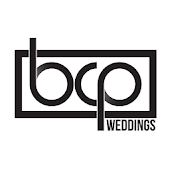 BC Productions - Weddings