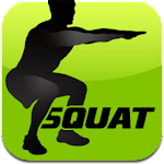 Squats Workout v2.05