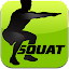 App Squats Workout APK for Windows Phone