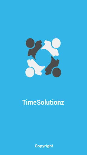 SolutionzID