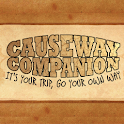 Causeway Companion logo