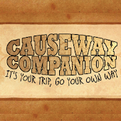 Causeway Companion