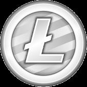 Litecoin Balance