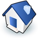 Internet Real Estate logo