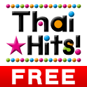 Thai Hits! (Free) icon