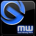 gmworld logo
