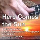 Here Comes the Sun V.2