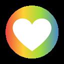Turbolikers - Instagram Likes mobile app icon