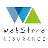 WebStore Assurance