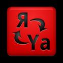 Translit (donate) icon