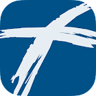 The Crossroads Church icon