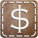 Friend debt tracker (IOU) icon