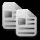 Translator Assistant icon