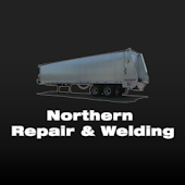 Northern Repair & Welding
