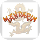 Mandarin-Chinaimbiss icon