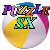 Funny Puzzle SX (SD, Free)