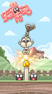 Mushroom Garden a.k.a. Funghi Gardening Kit on the App Store