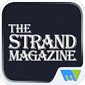 The Strand Magazine icon