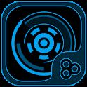 JARVIS MARK Theme icon