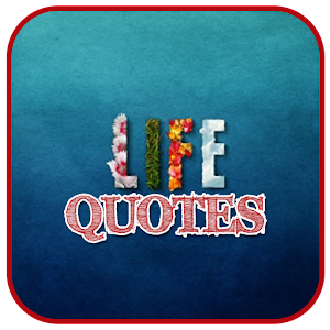 Life Quotes Live WallPaper APK