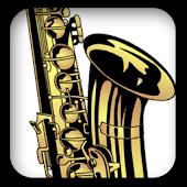 Sax Maestro