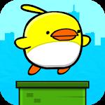 Cookie Bird in City Adventure