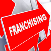 AsiaWide Franchise Consultants