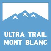 UTMB: Ultra Trail Mont Blanc