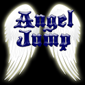 Angel Jump icon