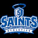 OLLU Saints Athletics icon