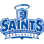 OLLU Saints Athletics