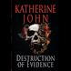 Destruction of Evidence