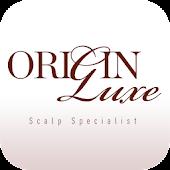 Origin Luxe Scalp Specialist