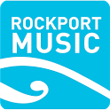 Rockport Music, Shalin Liu PC icon