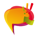 LiveNotifier icon