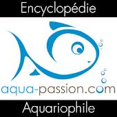 Encyclopédie Aquariophile