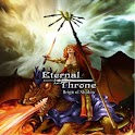 3D Eternal Throne logo
