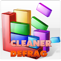 Android Cleaner Defrag