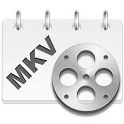 AVI MKV Player icon