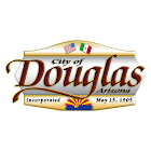 Douglas Delivers icon