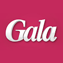 Gala Magazin icon