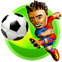 Big Win Soccer 2013 logo