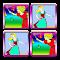 Fun With Princess Matching 1.6.0 Apk