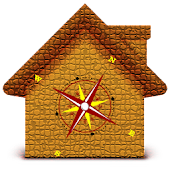 SIDCAT (Información Catastro)