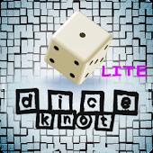 DiceKnotLite