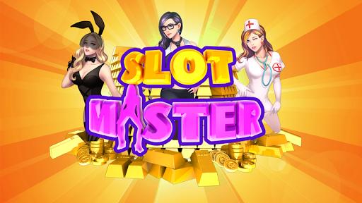slot master