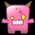 Renoki icon
